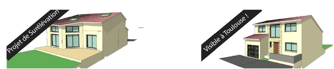 annexe cuisine auvent raclet fontenay aux roses 92 30 gard extension en bois devis. Black Bedroom Furniture Sets. Home Design Ideas