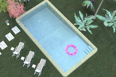 Nos constructions s 39 adaptent vos envies - Constructeur de piscine toulouse ...
