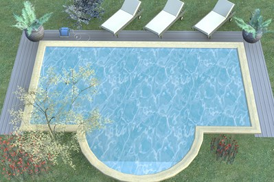 Nos constructions s 39 adaptent vos envies for Constructeur de piscine toulouse