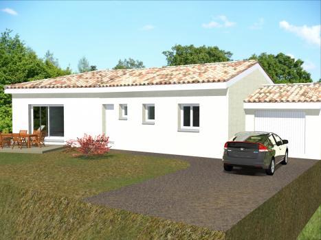 80-90 m² + garage.jpg