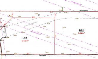 9719 - Projet de division #2_Page_2.jpg