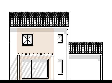 Visuel technique - façade.png