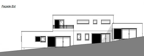 façade.png