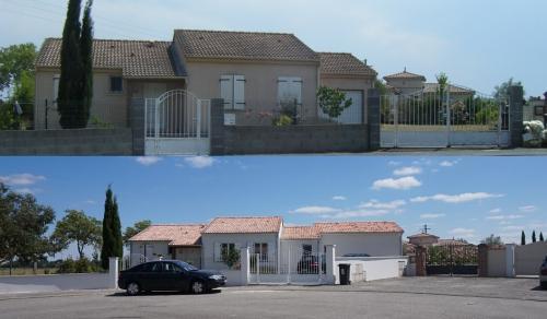 extension-maison-colomiers.jpg