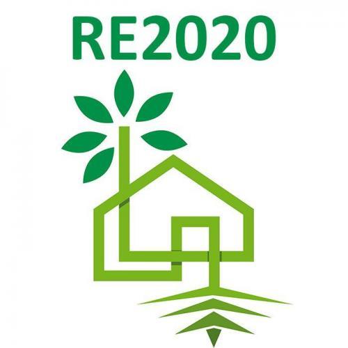 dessin-re2020-maison-eco-700x700.jpg