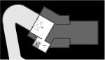 Plan sous-sol.png