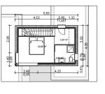 etage.png