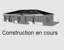 construction chambre funéraires toulouse