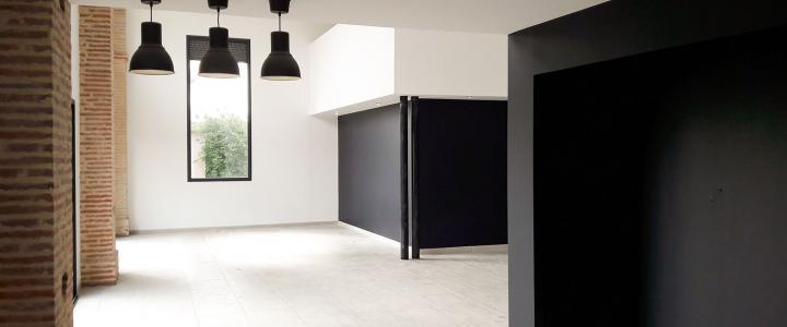 Maison traditionnelle de 193 m2 à Ondes 4